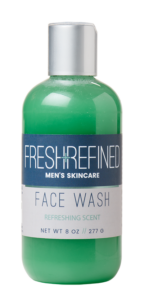 B&W_PS_Fresh&RefineSoap0458