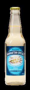 B&W_PS_ManhattanSpecialSoda0578