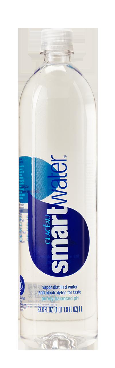B&W_PS_SmartwaterFront0636