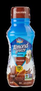 B&W_Shrink_AlmondBreeze0347